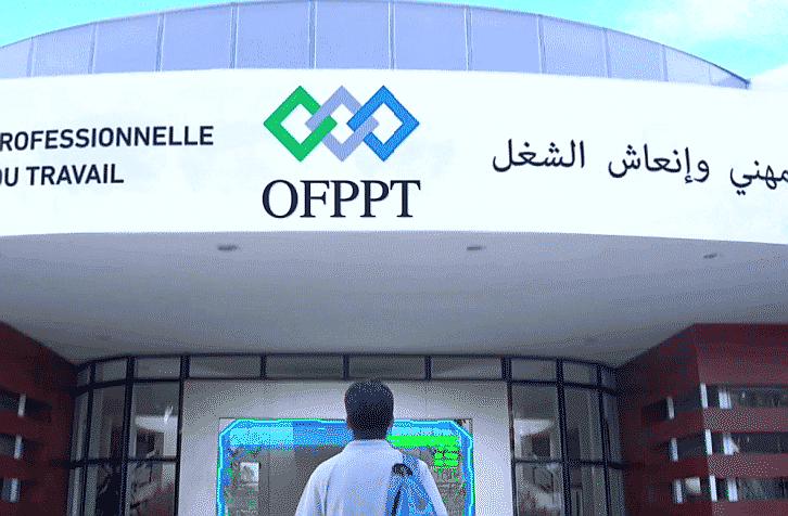 OFPPT: Le plan d'action 2020 s'élève à plus de 4 Mds