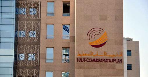 Le HCP prépare une enquête nationale sur la migration