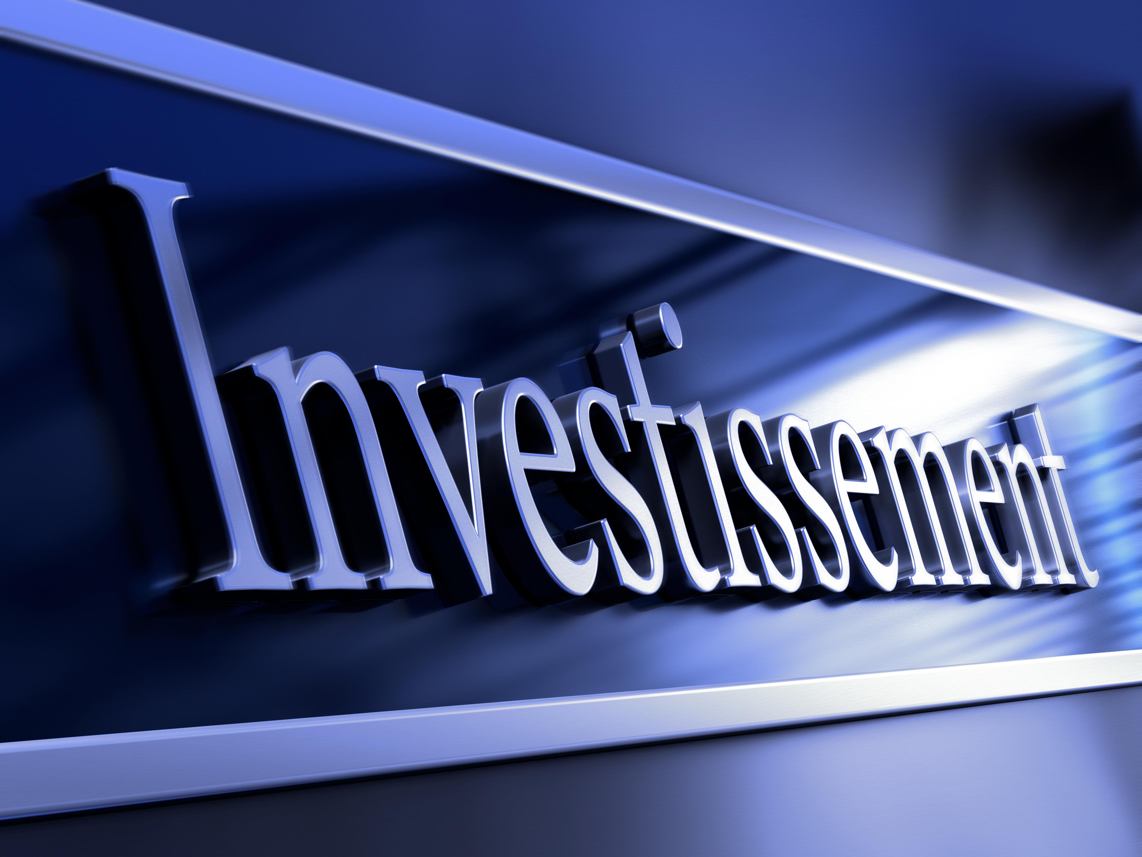 Investissements: Le Maroc le pays plus attractif en Afrique, selon EY