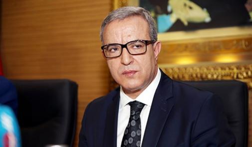 Peine de mort : le Maroc s'inscrit dans une dynamique d'abolition graduelle (Aujjar)