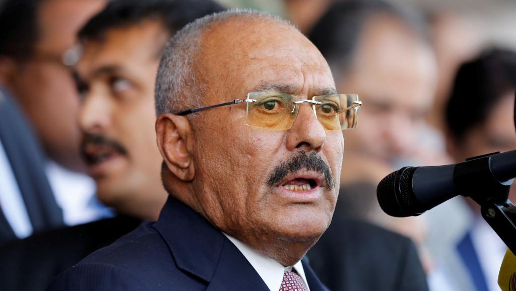 Guerre au Yémen : le tournant ?
