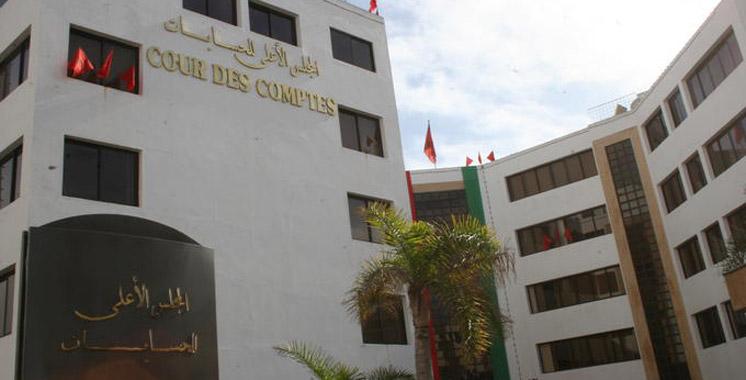 Elections 2015 : Mise en demeure de 414 élus tenus de justifier leurs dépenses (Cour des Comptes)