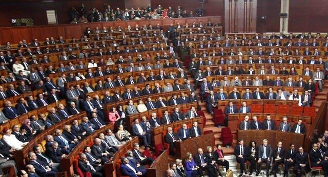 Partenariat pour un gouvernement ouvert : le Maroc adopte la loi sur l'accès à l'information