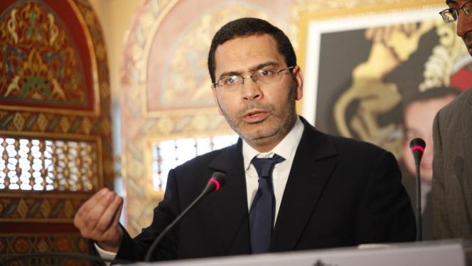Majorité gouvernementale : El Khalfi ne nie pas les «différences»