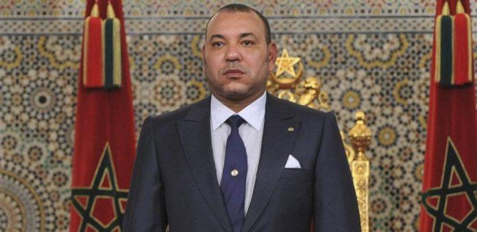 Accident ferroviaire de Tanger : Le Roi ordonne une enquête administrative globale