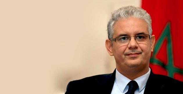 L'Istiqlal, entre soutien critique au gouvernement et opposition constructive