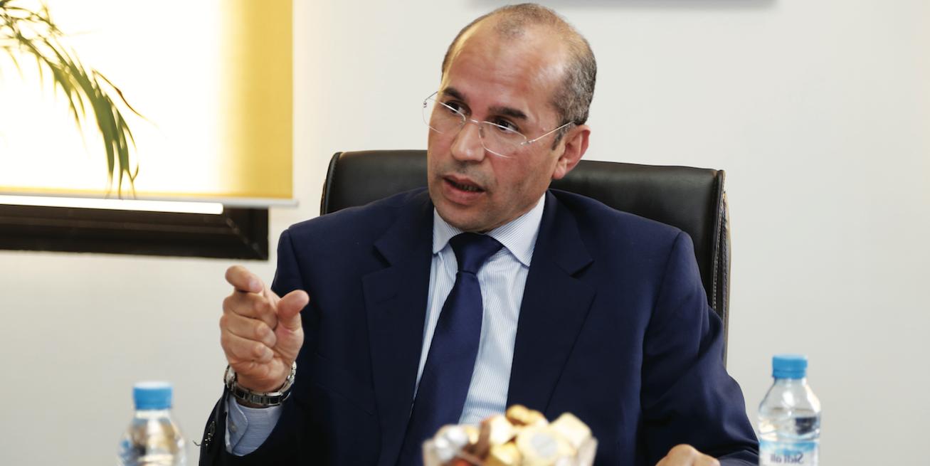 Le Compact II expliqué par Abdelghni Lakhdar, patron de l'agence MCA-Morocco