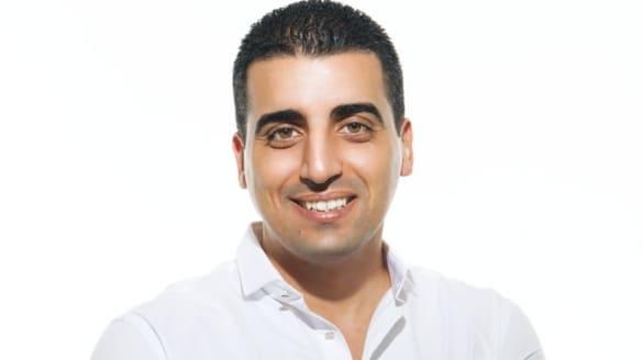 Actualité culturelle marocaine - Parcours du journaliste Ouadih Dada