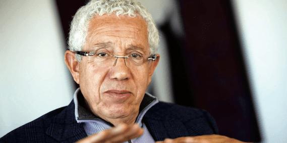 Actualité culturelle marocaine: Festival théâtre et cultures avec N Ayouch