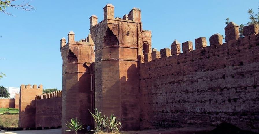 Culture - Maroc: Le nombre des visiteurs du patrimoine est en hausse