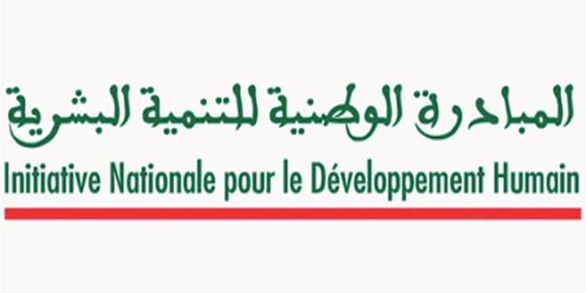 Actualité culturelle marocaine: RDV social culturel et sportif à Marrakech
