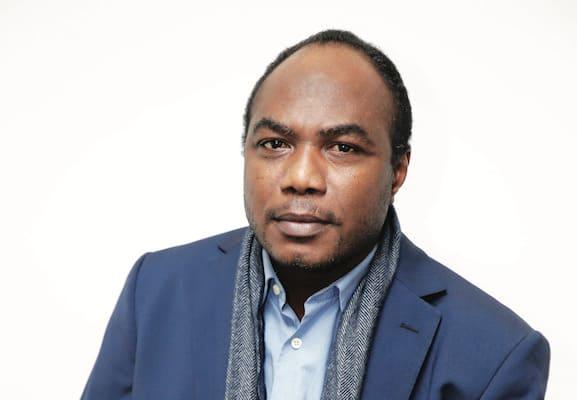 Chronique Spéciale - El Otmani: mon gouvernement est le meilleur !