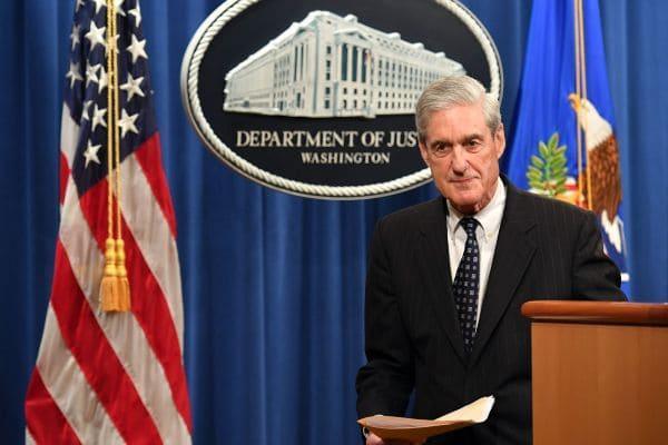 Actualité Politique - Washington : Robert Mueller va témoigner en public