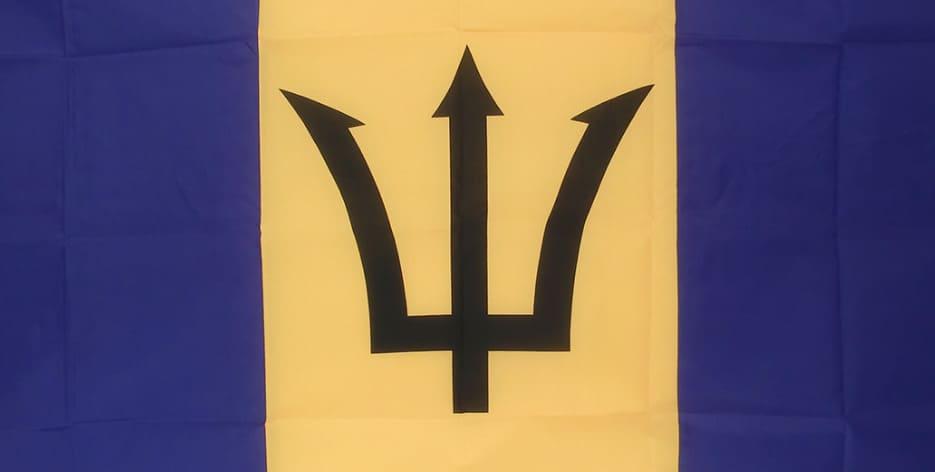 Infos Politique - Barbade retire sa reconnaissance de la pseudo «rasd»