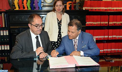 Actualité Maroc - Rabat accueillera une exposition sur Eugène Delacroix