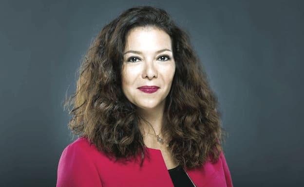 Actualité Culturelle - Festival d'Essaouira : Entretien avec Neila Tazi