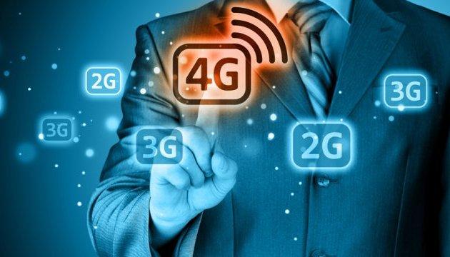 Le Maroc classé 2ème en Afrique en termes de disponibilité de la 4G