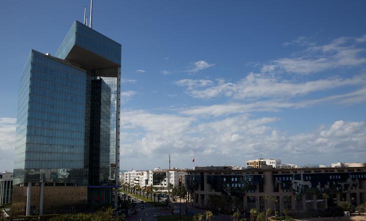 OPV Maroc Telecom : Pari réussi pour l'Etat