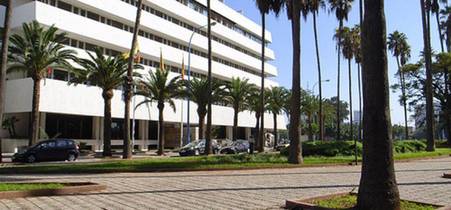 Attijariwafa bank - BAD : Accord de participation aux risques de 100 millions d'euros au profit du commerce en afrique