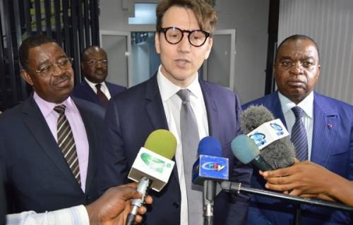Deal BPCE/BCP : Le processus de cession de la filiale camerounaise «avance bien»