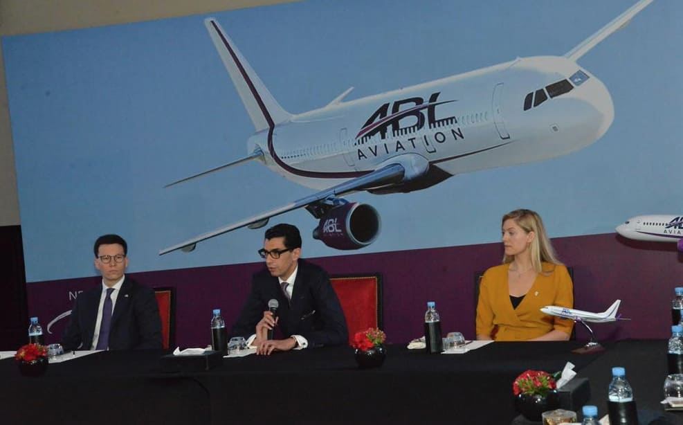 ABL Aviation : Meeting annuel à Marrakech - Actualité Entreprises