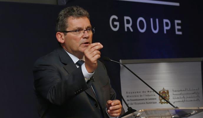 Entreprises : PSA Maroc lance le concours «Peugeot Young Talents»