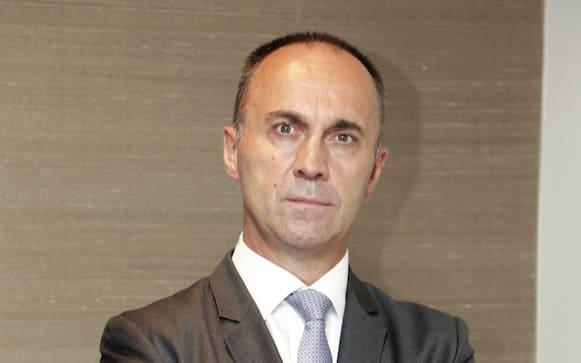 Infos Entreprises - Mobilité Durable : Alstom accompagne le Maroc