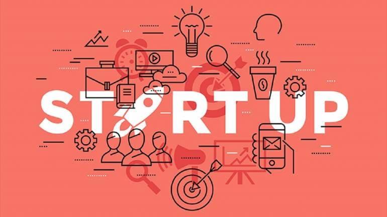 Accompagnement des start-up : le métier se structure - Infos Maroc
