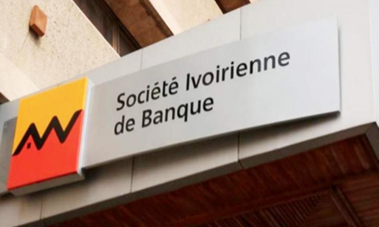 Attijariwafa bank : Plus de 3 milliards € injectés dans l'économie ivoirienne depuis 2009
