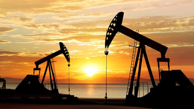 Le prix du pétrole reste stable, malgré les tensions géopolitiques