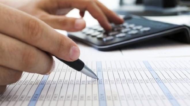 L'encours de la dette bancaire des ménages dépasse les 340 Mds de DH