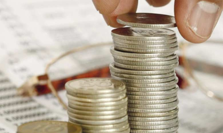 Micro-crédit : 6,8 Mds de DH de prêts à la clientèle, en hausse de 2,7%