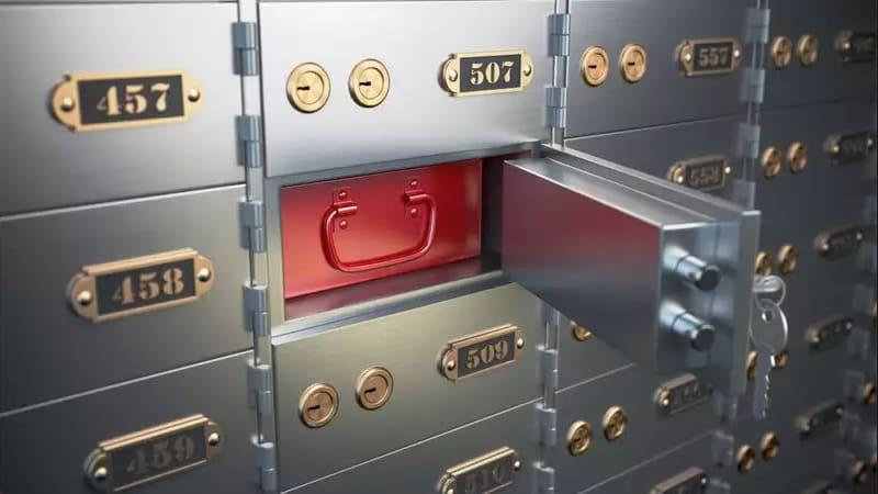 Crédit : Vulnérabilité des banques marocaines - Actualité Finance Maroc