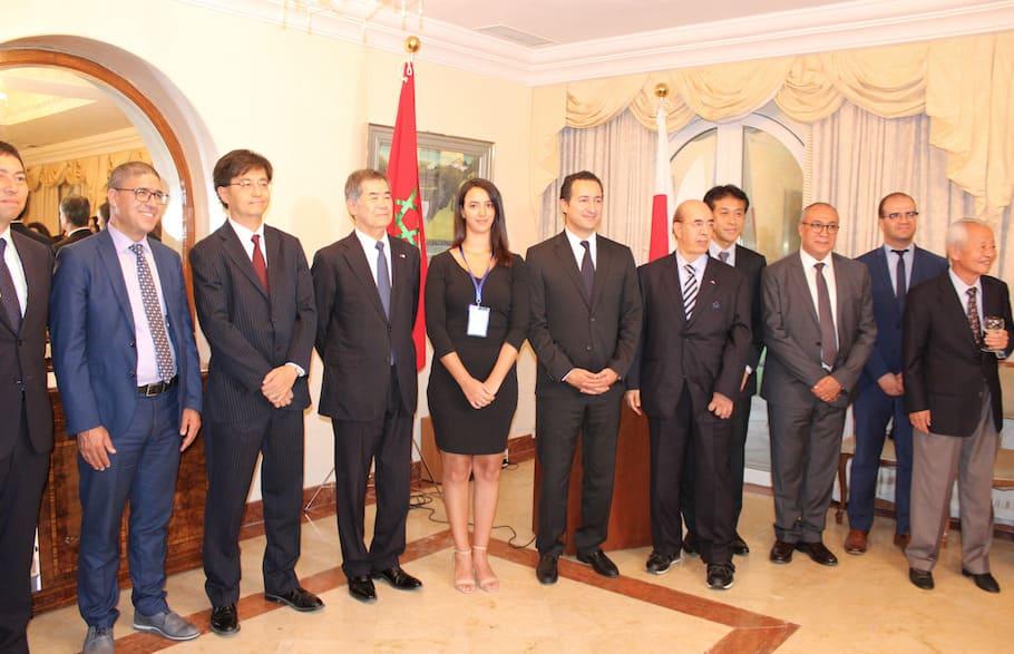 65 bourses accordées aux jeunes - Actualité Économique Maroc