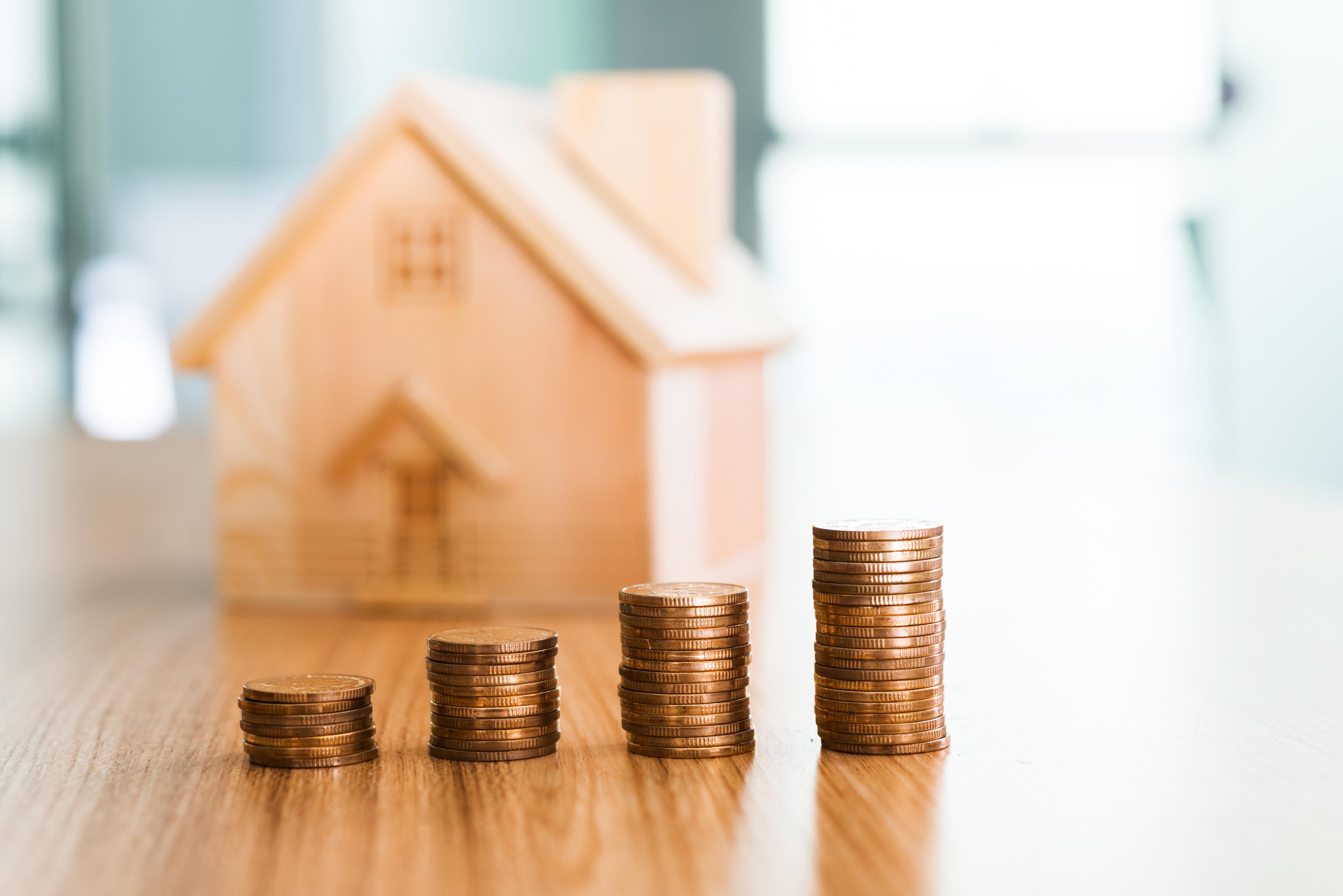 Immobilier : Comportement du marché de deuxièmemain en 2018