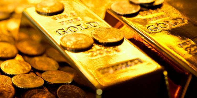 La demande mondiale d'Or augmente en 2019 - Actualité Financière