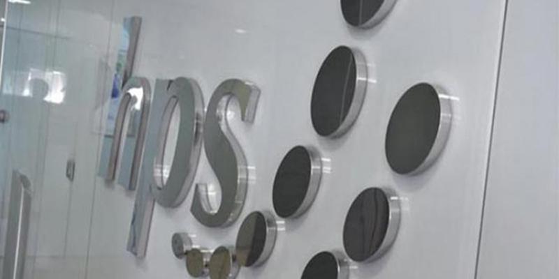 Un nouveau marché pour HPS en Grèce