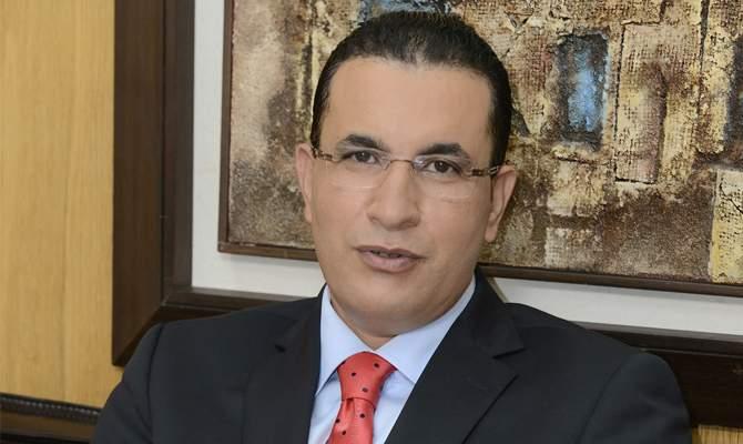 Al Barid Bank à la tête du Groupe Régional Afrique de la WSBI - Infos