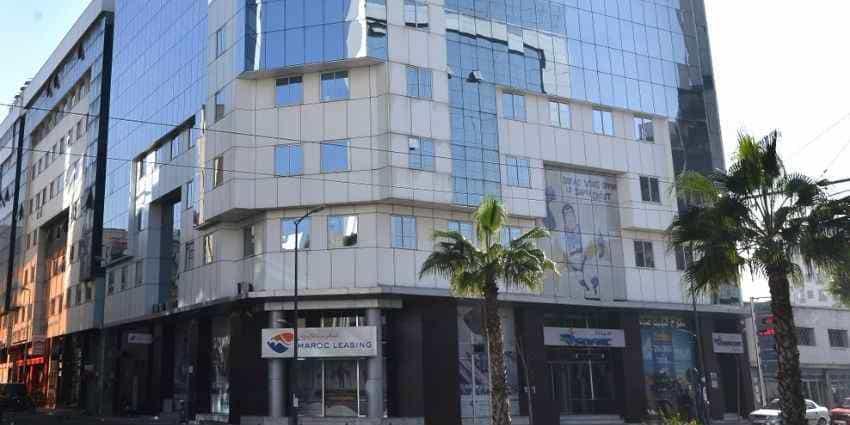 Maroc Leasing : Hausse des indicateurs financiers - Finance Maroc