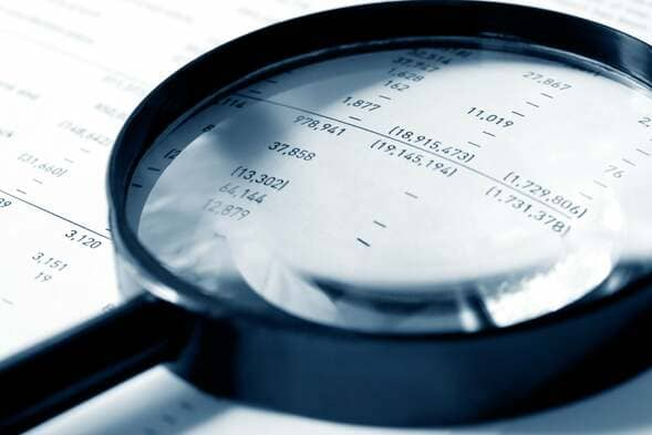 Actualité Financière Maroc - Recul de l'activité du prêt/emprunt