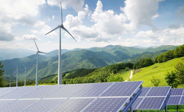 Agadir : 7éme conférence internationale sur les énergies renouvelables