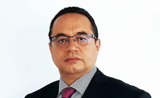 AjarInvest obtient le statut de société de gestion d'OPCI au Maroc