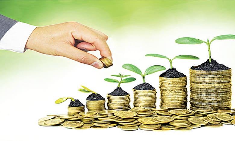 La loi fixant le montant maximal des microcrédits - Actualité Financière