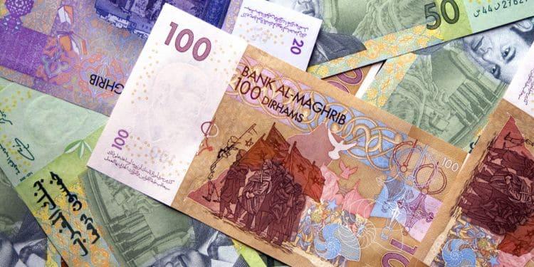 Banques : Les dépôts sont en baisse - Actualité Financière Maroc