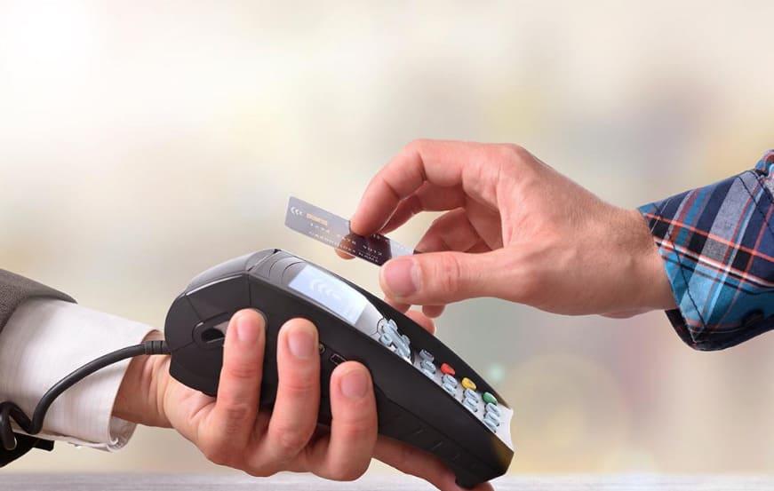 Paiements sans contact : BMCE BOA en tête - Actualité Financière
