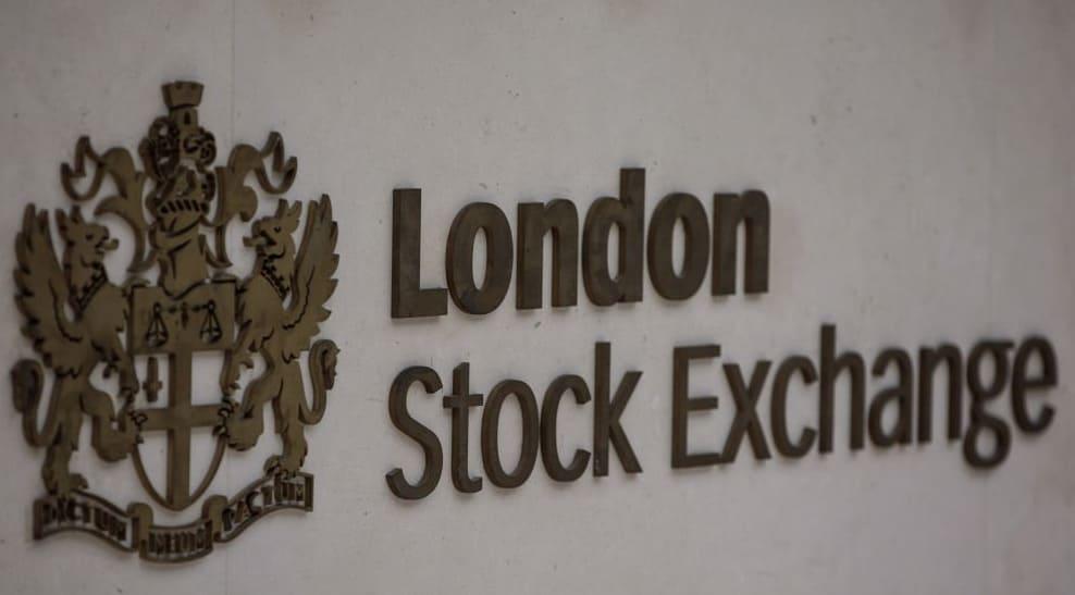 La Bourse de Londres va acheter Refinitiv - Actualité Boursière