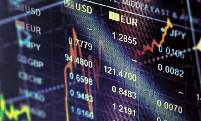 Le dirham se déprécie face à l'euro et au dollar - Actualité Financière