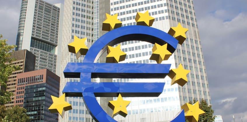 Zone Euro : l'atonie de l'économie se confirme - Actualité Économique
