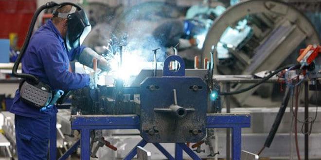 Industrie : les prix à la production en hausse - Info Économique Maroc