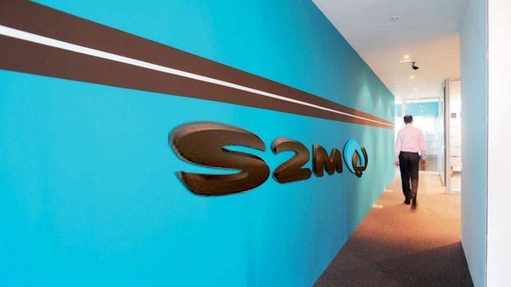 S2M anticipe une baisse de ses indicateurs - Actualités Marocaines